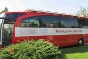 autobus-mobilny-punkt-poboru