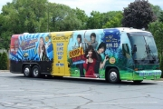 autobus_