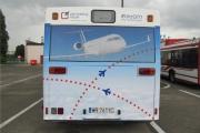 port lotniczy radom 5