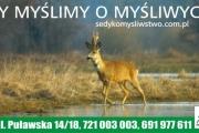 baner_mysliwski