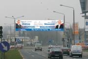 baner_po_wybory_07