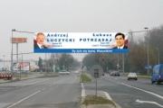 baner_po_wybory_2007
