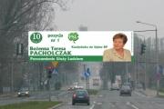 baner_psl_wybory_2007