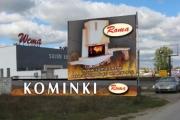 banery_roma_kominki