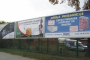 billboard_matpol