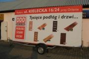 ddd_przyczepa
