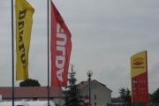 flagi_na_stacji