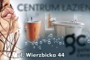 galeria_ceramiki_baner