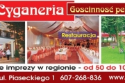 rondo_6000x3000