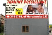 siatka_mattex