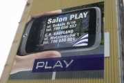 siatka_play