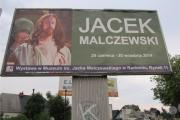 Muzeum Malczewski1