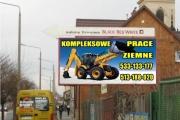 billboard jcb_1