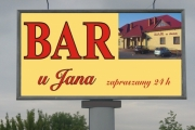 billboard_BAR_U_JANA