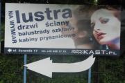 billboard_KAST