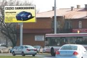 billboard_auto_kacprzak