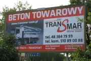 billboard_beton_towarowy