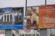 billboard_muzeum