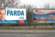 billboard_parda_lpr