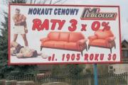 billboard_wolnostojcy_meblolux_w_radomiu