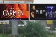 billboardy_CARMEN_PIAF