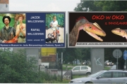billboardy_MALCZEWSKI_DINOZAURY
