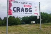cragg tony centrum rzeżby polskiej