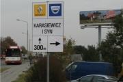 dacia_karasiewicz
