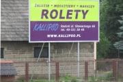 kallipso