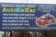 plansza_autolekar