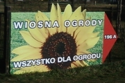 plansza_wiosna_ogrody