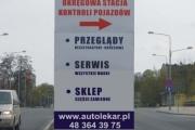 plansze_autolekar