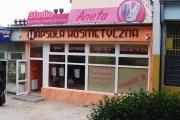 studio_fryzjerskie_aneta