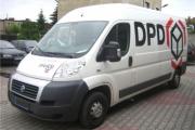 bus_dpd