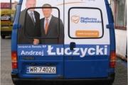 ford_luczycki