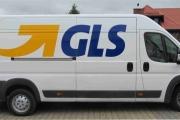 gls bus