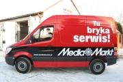 media_markt_mercedes
