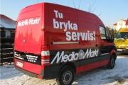 media_markt_mercedes_bok_tyl