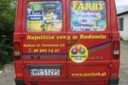 norfarb_lublin1
