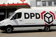 samochod_DPD