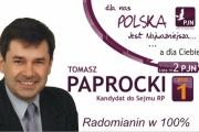 Paprocki1