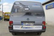 VW wredestein  opony 3