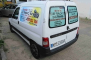 cb radio berlingo