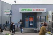 apteka wejście wernera 10
