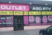 outlet agd