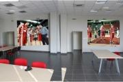Centrum Energetyczne koszykarze
