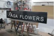 kaseton flowers