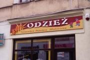 hit_odzie1