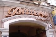 pizzeria_arkadia