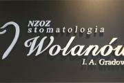 styrodur stomatologia